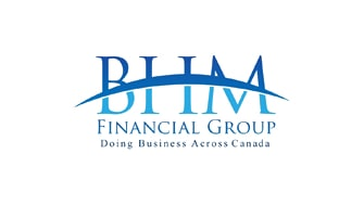 BHM Financial