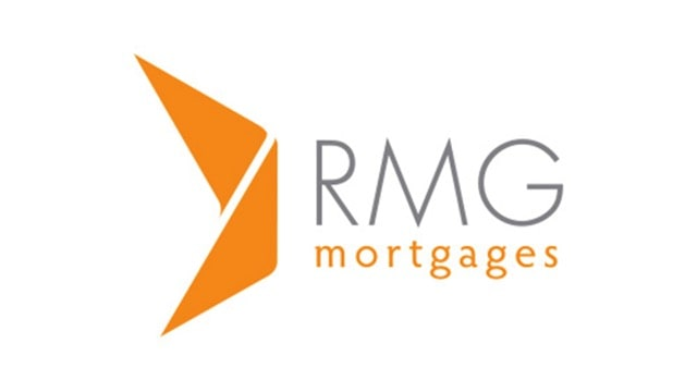 RMG Mortgages